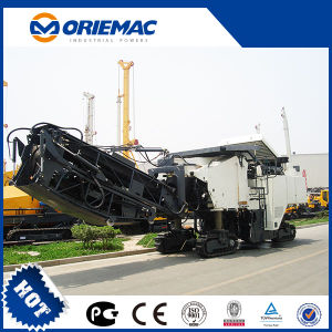 China Cold Milling Machine (500mm) Milling pictures & photos