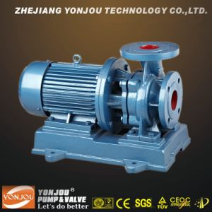 Xbd Pipeline Centrifugal Pump pictures & photos