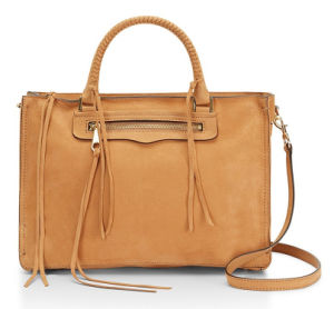 New Design Fashion Tote Bags Ladies Bag (LDO-15129) pictures & photos