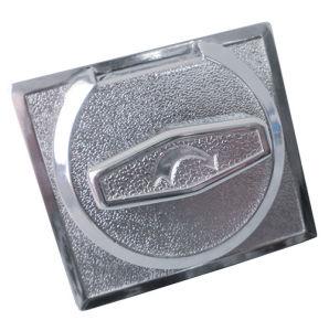 Drop-Thru Coin Mechanism, Coin-Mech (TR148) pictures & photos
