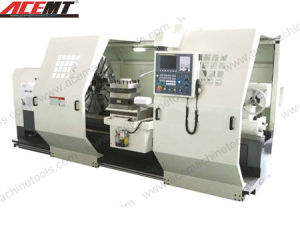CNC Large Lathe Machine (T1000/1500&T1250/1500) pictures & photos