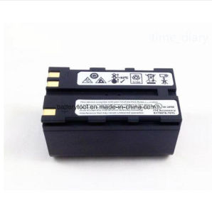 Leica Geb 221 Surveying Battery Pack pictures & photos
