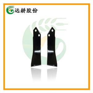 Yuangeng Brand Power Tiller Blade in Good Quality