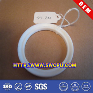High Temperature Rubber Valve Washer/ Gasket (SWCPU-R-G526) pictures & photos