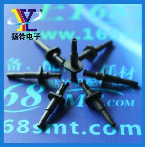 Hitachi Gxh-1 Ha04 Nozzle Hitachi Nozzle From China Nozzle Supplier pictures & photos