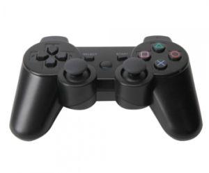 PS3 Wired Controller Joystick Joypad Gamepad Vibration