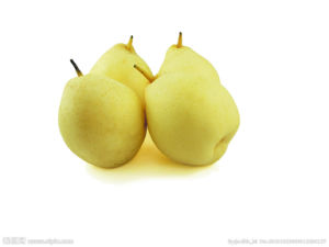 Good Quality Pear pictures & photos