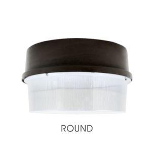 New Brand LED Canopy Light, LED Canopy Light Fixtures