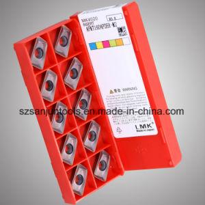 Tungsten Carbide Carbide Insert pictures & photos