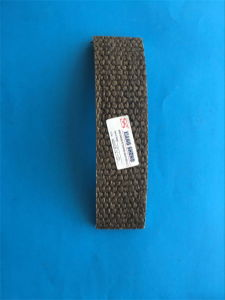 Woven Non Grind Brake Lining for Auto Parts pictures & photos