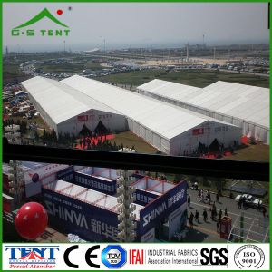 Large Outdoor Furniture Exhibition Event Tent Marquee Shelter pictures & photos