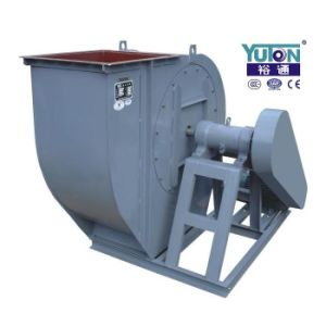 Industrial Centrifgual Air Blower Exhaust Fan pictures & photos