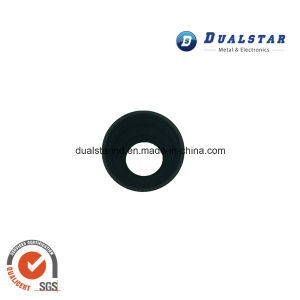 Precision Aluminum CNC Machined Parts for Camera pictures & photos