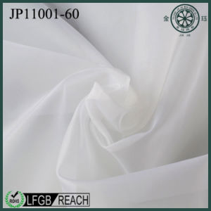 Nylon Filter Cloth Fabric Air Permeability