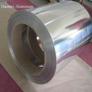 5052 Aluminium Coil for curtain wall pictures & photos