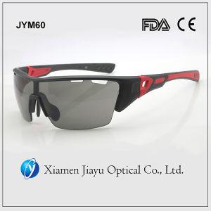 running sunglasses  wholesale running