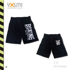 Fashion Men′s Pocket Casual Shorts for Sport / New Style Men′s Shorts pictures & photos
