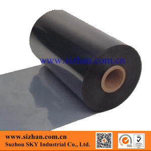 Shielding Protection Film for Making Anti-Static Bag pictures & photos