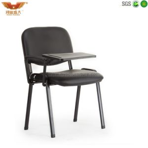 Training Chair, Meeting Chair Hy-102 pictures & photos