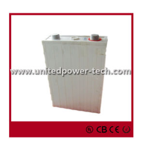 3.2V 200ah Rechargeable Lithium Ion LiFePO4 Battery