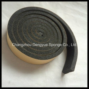 Gasket Sealing Waterproof Sealing Strips Foam pictures & photos