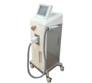 Best Selling IPL+RF Elight Hair Removal Machine Elight for Remove Hair pictures & photos