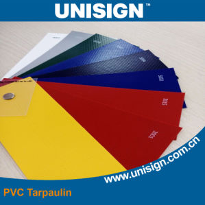 PVC Coated Fabric/Tarpaulin for Tents\Marquee Tents\Party Tents pictures & photos