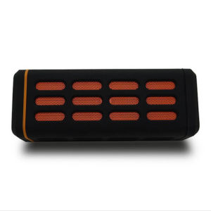 Ipx4 Waterproof Shockproof Dustproof Outdoor Bluetooth Speaker (OITA-2200)