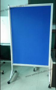 Senko Notice Tackboard pictures & photos