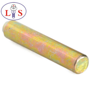 China Factory Supplier Locating Pin/Connection Parts/Pin with High Quality pictures & photos