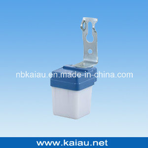6A Photocell Sensor Light Control Switch (KA-LS01) pictures & photos