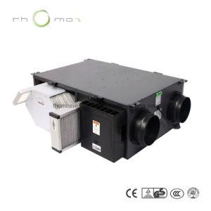 350m3/H Air Range Air Conditioning Ventilator (THE350) pictures & photos