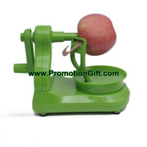 Fruit Peeler pictures & photos