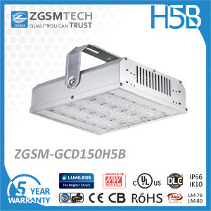 150W Waterproof LED Industrial Lighting Warehouse High Bay Light pictures & photos