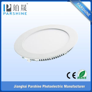 Square 18W LED Light Panel