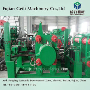 Flying Shear/Cutting Machine pictures & photos