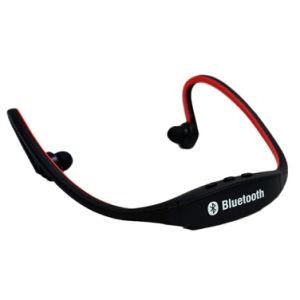 Bluetooth Earphone Stereo Bluetooth Headphone pictures & photos