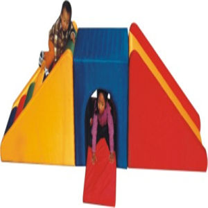 Children Entertainment Indoor Soft Play pictures & photos