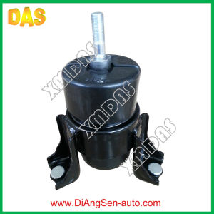Car Replacement Engine Mount for Toyota Acv30 Auto Parts pictures & photos