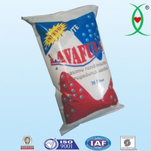 Light Density Laundry Detergent Powder for All Purpose Using pictures & photos