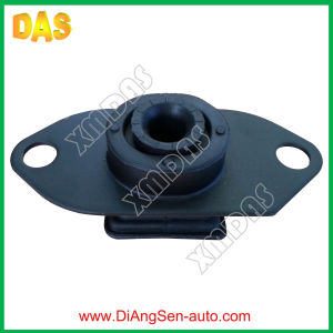 Rubber Car/Auto Parts for Nissan Sentra Engine Motor Mounting (11210-JD20B, 11220-ET00A, 11360-ED000) pictures & photos
