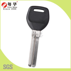 Dimple Key Blank for Locksmith Tools pictures & photos