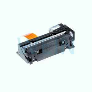 Tmp206 Compatible with Ltpj245 58mm Mini Thermal Printer Mechanism pictures & photos