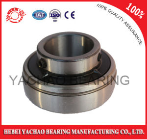 High Quality Good Price Pillow Block Bearing (Uct205 Ucp205 Ucf205 Ucfl205 Uc205) pictures & photos