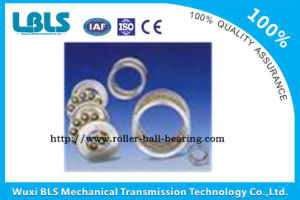 512/630/S0 Single Direction Thrust Ball Bearings