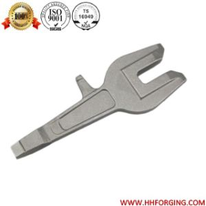 OEM High Quality Die Forging Hand Tools pictures & photos