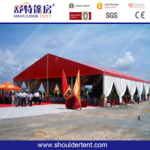 Newest Aluminum Frame Tents for Sale pictures & photos
