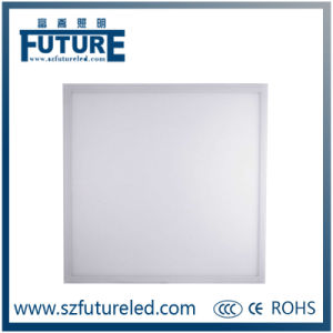 LED Panel Recessed Light 600*600 with 2 Years Warranty pictures & photos
