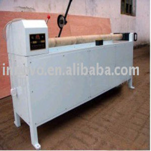 Innovo Paper Tube Core Cutting Machine pictures & photos