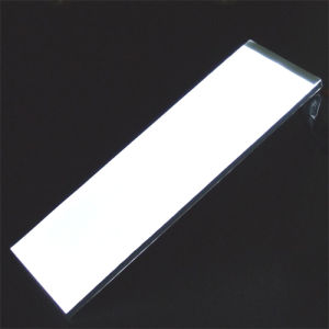 Free Will Processing Light Guide Acrylic for LED Light Panel